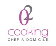 O2 cooking